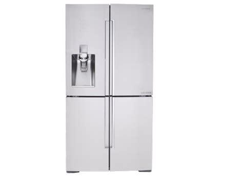 consumer report best refrigerator door best refrigerator features for entertaining at home