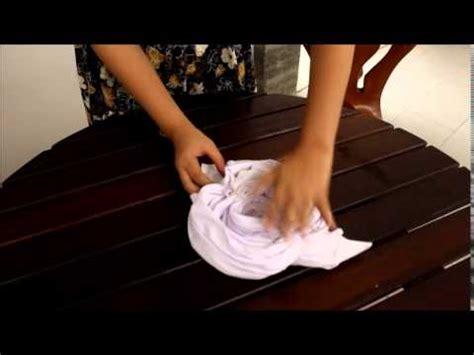 youtube membuat jumputan cara membuat tie dye diy atau jumputan youtube