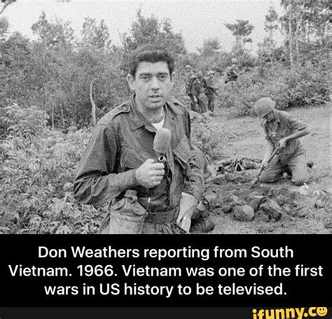 Vietnam Memes - vietnam war ptsd meme pictures to pin on pinterest pinsdaddy