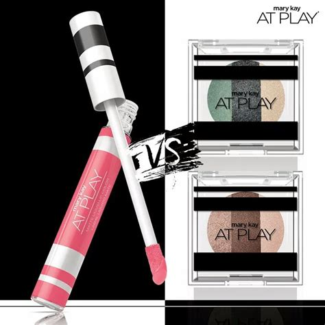 imagenes nuevas mary kay 161 expr 233 sate sin l 237 mites con mary kay at play 174 raspberry