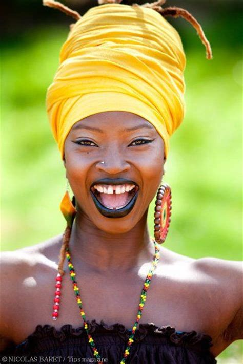dobe hair styles 17 best images about african head wraps on pinterest