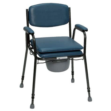 sedia comoda sedia comoda sedie comode carrozzine e comode