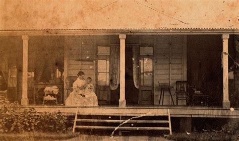 veranda western style verandah wikidwelling