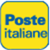 ufficio postale numero verde comune di settimo san pietro numeri utili