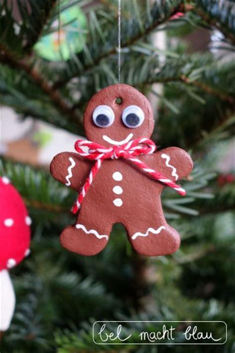 die besten 17 ideen zu salzteig weihnachten auf pinterest