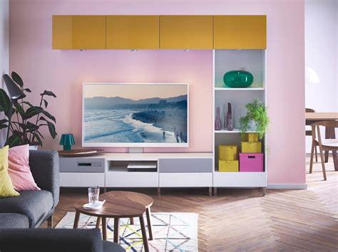 mobili soggiorno moderni prezzi economici salotti moderni mobili per ogni esigenza