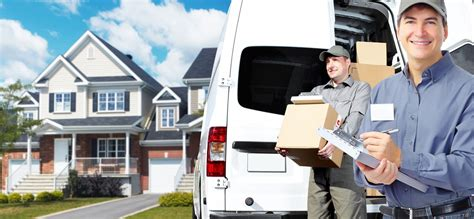 hire a mover 100 hire a mover 10 tips for saving money when