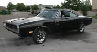 1970 dodge charger overview cargurus