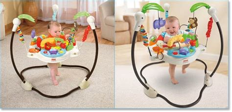 fisher price rainforest swing instruction manual fisher price luv u zoo jumperoo multi great website for
