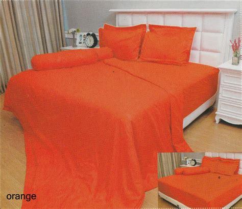Sprei Vallery Jacquard 180x200 Cmbahan Serat Aloe Vera Bantal 4 White sprei vallery sprei dan bed cover vallery orange