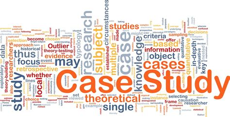 Design For The Environment Case Study | 7 important ways to use case studies in your marketing