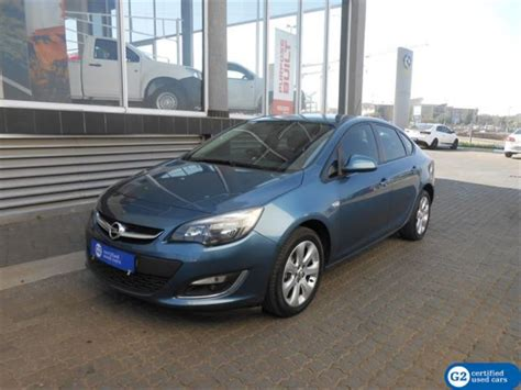 opel astra 2014 interior opel astra 1 6 2014 technical specifications interior