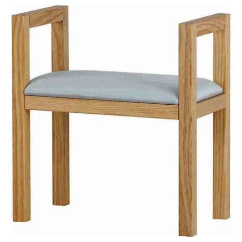 banquetas modernas banqueta moderna asiento pretapizado