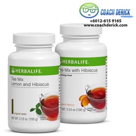 herbalife tea mix concentrate malaysia green tea slimming tea