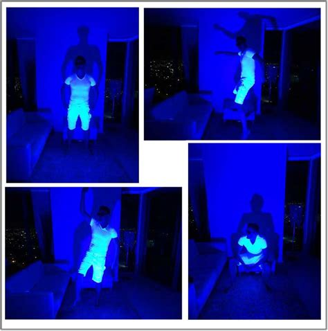 Black Lights For by Black Lights Free Delivery Nationwide On All Rentals