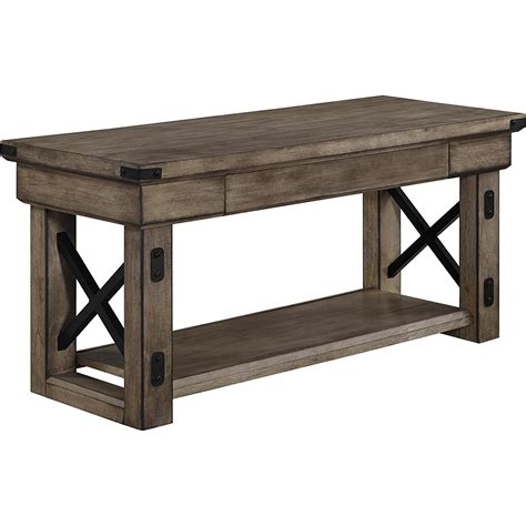 entryway benches for sale furniture wildwood wood veneer entryway bench and rustic