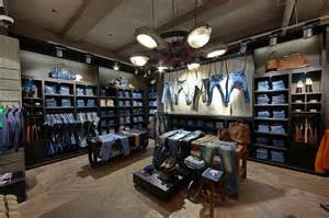 home design stores in berlin diesel store berlin 187 retail design