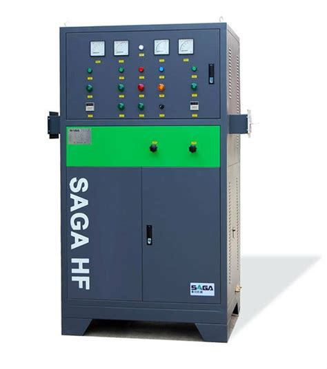 Spare Part Hfhigh Frequency radio frequency oscillator view radio frequency