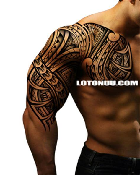 samoan tattoo full body motif de fl 232 che azt 232 que tatou 233 sur le mollet https