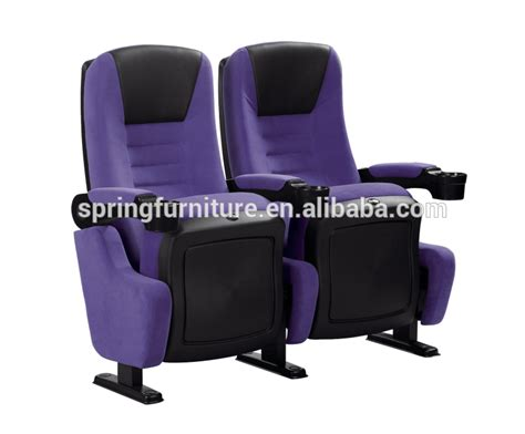 Reclining Theater Chairs by Cinema Chair Home Theatre Recliner Chairs Cinema Chairs