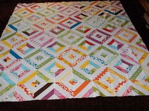 printable jelly roll quilt patterns jelly roll quilt by karen lynn 372 quilt pattern s