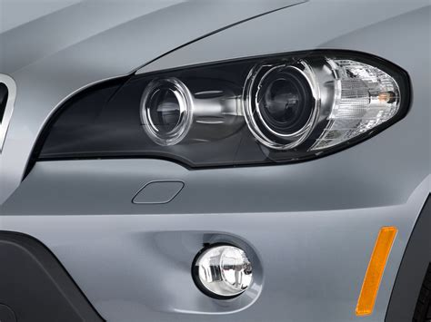 bmw headlights 2007 bmw x5 reviews and rating motor trend