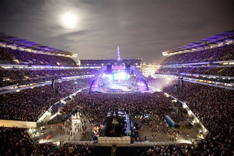 lincoln financial careers the 30 concerts and fests coming to philly