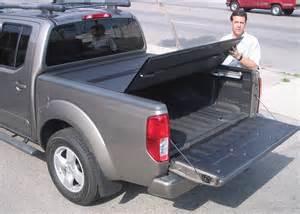 Best Tonneau Cover Nissan Frontier 0 Nissan Frontier Tonneau Covers Bak Industries