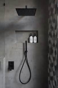 best 10 black bathrooms ideas on pinterest black tiles best 25 black tile bathrooms ideas on pinterest