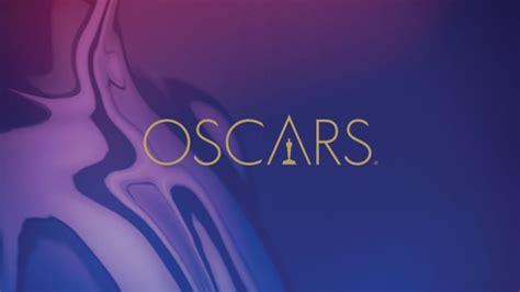 Listado Con Todos Los Nominados A La 91 Edici 243 N De Los Premios 211 Scar El Imparcial Premios Oscar 2019 Listado Completo De Nominados Tele 13