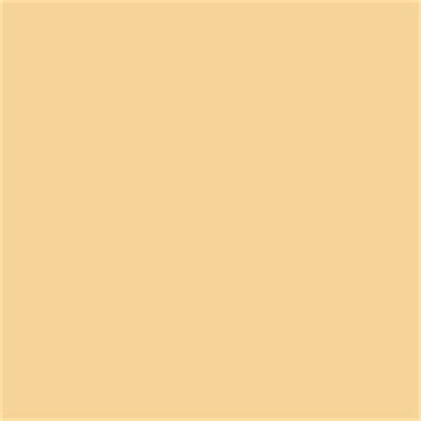 paint color sw 6660 honey blush from sherwin williams paint cleveland by sherwin williams