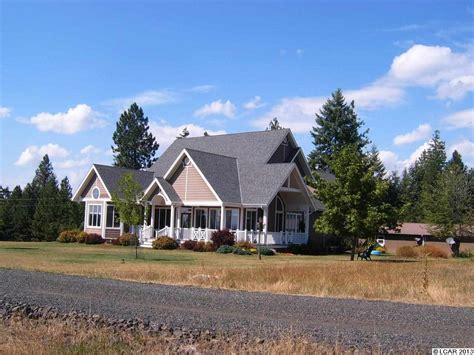 homes for sale in lewis county id homes land