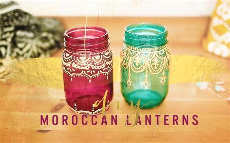 diy bohemian home decor bohemian room decor diy moroccan lanterns