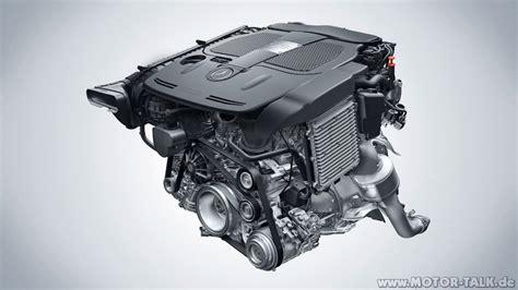 mercedes engine m276 neue v6 v8 benziner vorgestellt mercedes c