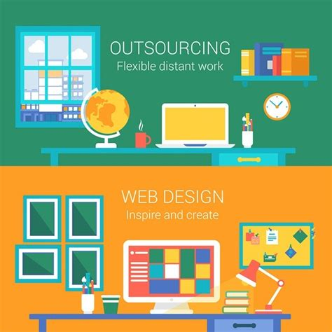 online design jobs from home online design jobs from home stunning online graphic