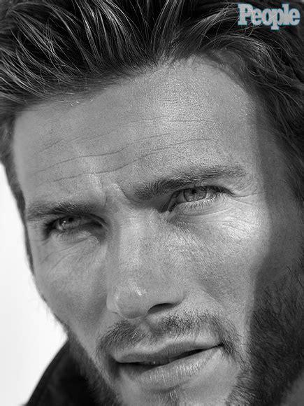 Scott Eastwood as the New Wolverine???? - X-Men - Comic Vine