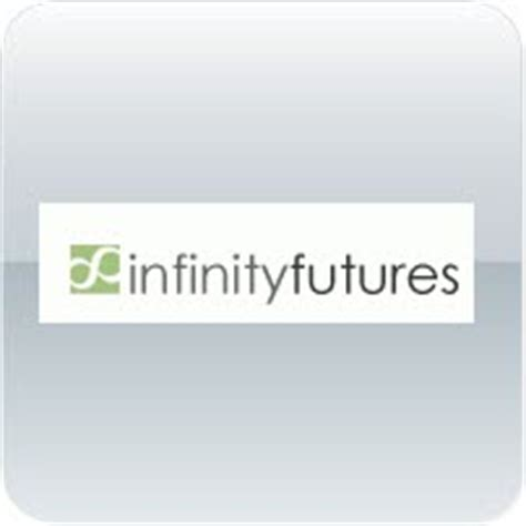 infinity futures reviews list of futures trading brokerage companies 2018