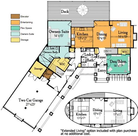 oval office floor plan 1000 images about plan on pinterest luxury floor plans