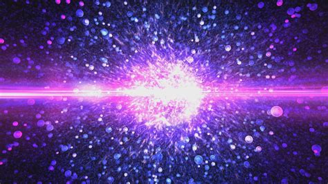 atomic deep space force field multi zoom p motion effect youtube