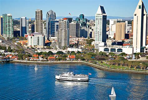 catamaran dinner cruise san diego hornblower cruise giveaway exquisite weddings