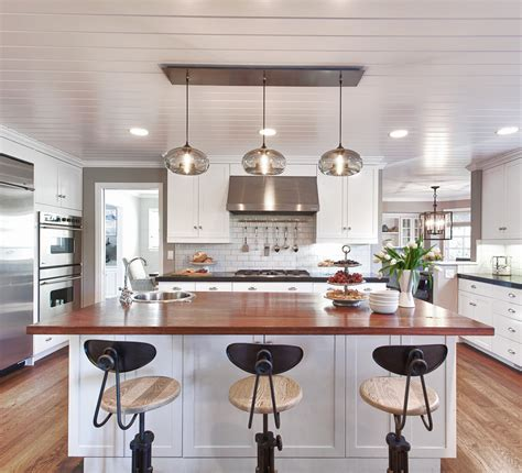 contemporary pendant lights for kitchen island dazzling absolute black granite convention san francisco