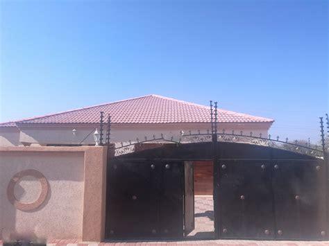 residential house plans in botswana 100 residential house plans in botswana small house