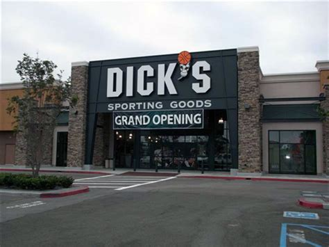 S Sporting Goods Store In San Diego Ca 1026