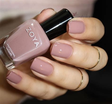 light color nails best 25 nail ideas on nail