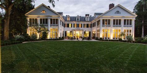 bed and breakfast charlotte nc best 25 hotels in charlotte nc ideas on pinterest
