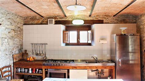 camini cucina cucina con camino voffca camini a angolomoderni