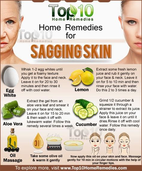 home remedies to make you go to the bathroom home remedies for sagging skin b g fashion