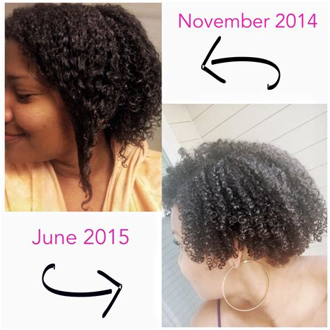 natural curl enhancers for hair how to enhance your natural curl pattern my top 4 tips