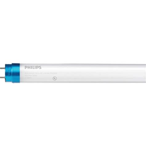 Led T8 Philips philips t8 ga 22w 840 22 watt 4000k led light t8