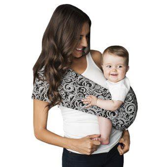 harga gendongan bayi model baru januari 2017